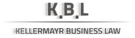 K.B.L - Kellermayr Business Law